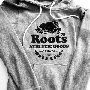 Roots | Classic Athletic Women's Hoodie